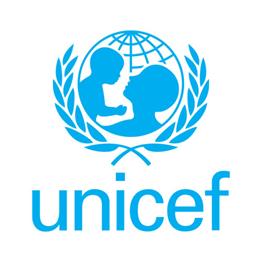 UNICEF