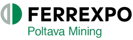 FERREXPO Poltava