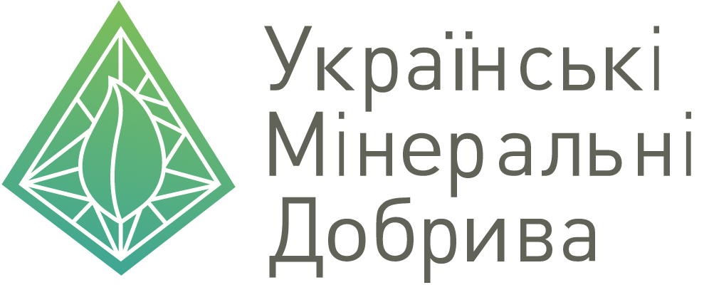 Українські мінеральні добрива